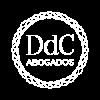 logoDDC_header_250